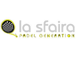 LA SFAIRA PADEL GREECE