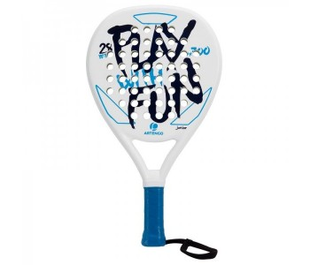 Artengo Padel Junior PR700 Boy (5-8 years)