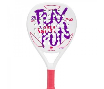 Artengo Padel Junior PR700 Girl (5-8 years)